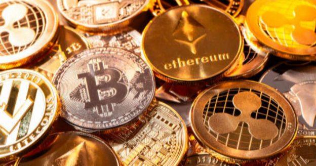 Argo Blockchain PLC melaporkan pendapatan penambangan crypto yang lebih tinggi, margin yang meningkat pada bulan November