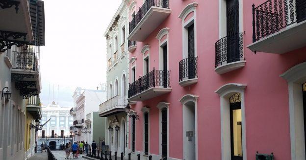 Bank FV yang Berbasis di Puerto Riko Menawarkan Penitipan Crypto yang Diatur di AS