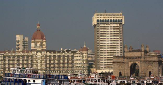 Bank-bank India Sekali Lagi Melayani Pedagang dan Bursa Kripto