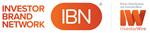 InvestorBrandNetwork (IBN) Mengumumkan Produksi Audio CryptoCurrencyWire yang menampilkan Andy Flury, Pendiri dan CEO AlgoTrader