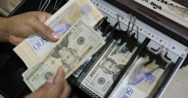 Pengiriman Uang Kripto Membuktikan Nilai Mereka di Amerika Latin