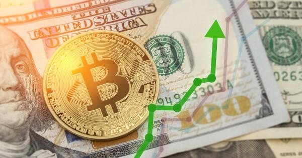 Perlombaan mata uang kripto bukan hanya tentang Bitcoin