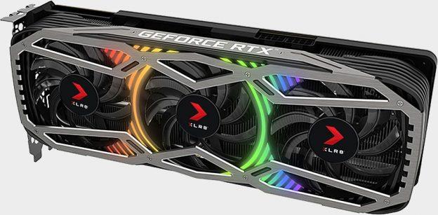 Pertanian penambangan kripto ini dengan 78 GeForce RTX 3080 GPU kemungkinan menghasilkan $ 154.000 per tahun