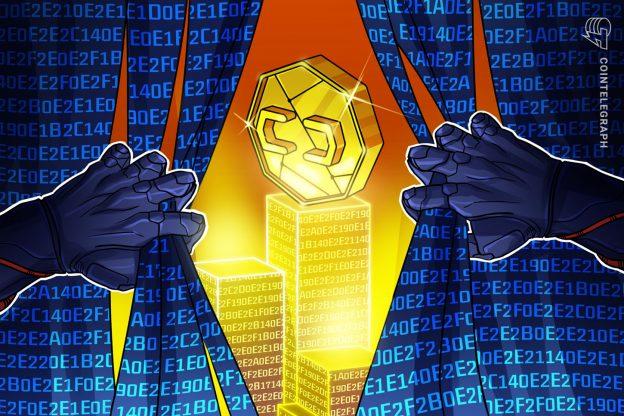 Pertukaran kripto Exmo mengalami peretasan, menghentikan semua penarikan