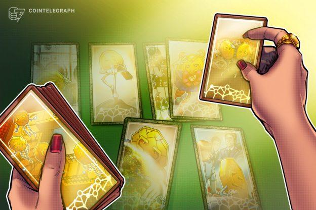 Prediksi adopsi crypto teratas yang menjadi kenyataan pada tahun 2020