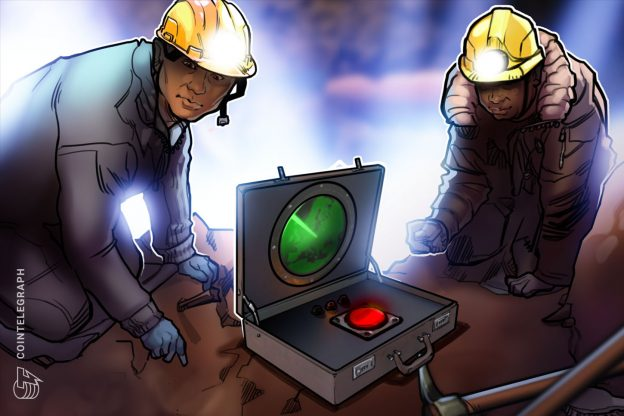 Tentara Venezuela mulai menambang Bitcoin untuk memenuhi kebutuhan