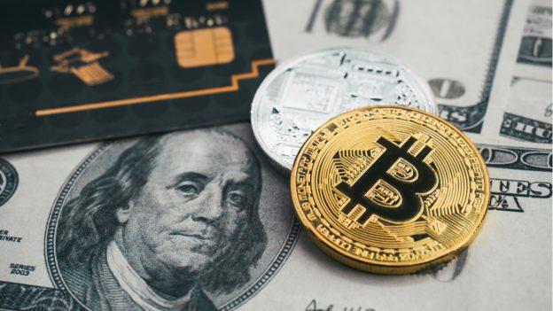 Visa Grants Principal Membership to Crypto Payments Platform Wirex