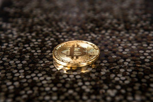 Adopsi atau Pengabaian Crypto: Apa yang Akan Diputuskan India?