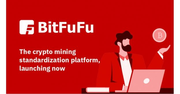 BitFuFu ke Onboard, Dompet Cryptocurrency Terkemuka, Cobo di Platform Standardisasi Penambangan Crypto Mereka
