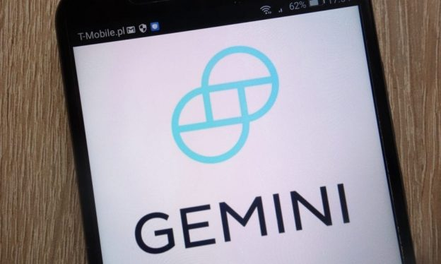 Bitcoin Daily: Gemini Announces Crypto Reward Card