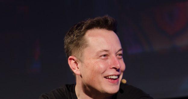 Bitcoin Melonjak Menjadi $ 37K Setelah Elon Musk Menambahkan Crypto ke Twitter Bio