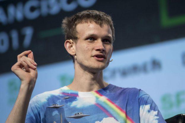Cofounder Ethereum Mengungkapkan Kasus Bitcoin dan Crypto Bull yang 'Diremehkan' Di Tengah Reli Harga Besar