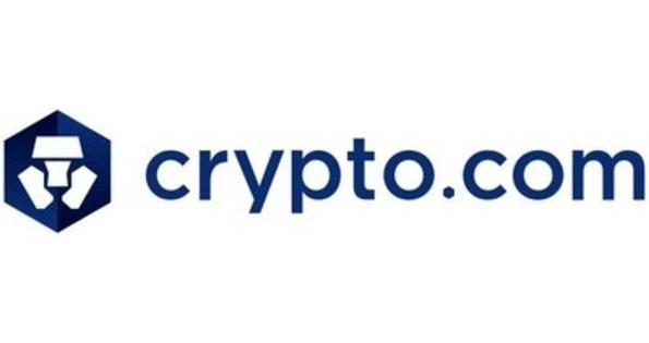 Crypto.com Bermitra dengan Booking.com untuk Menawarkan Diskon Perjalanan Eksklusif