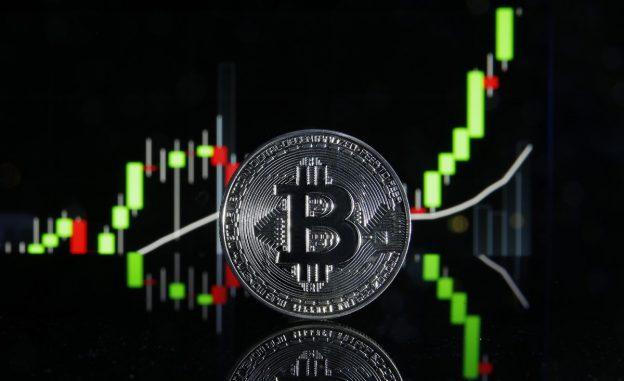 Dana yang Diperdagangkan di Bursa Bitcoin? Bagaimana ETF Dapat Membantu Pasar Crypto