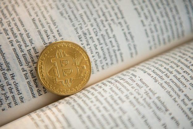 Dogecoin Melonjak 75% Dan Bitcoin Melampaui $ 34.000