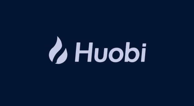 Huobi Global merilis rincian kampanye pembelian kripto dan penarikan / setoran RUB