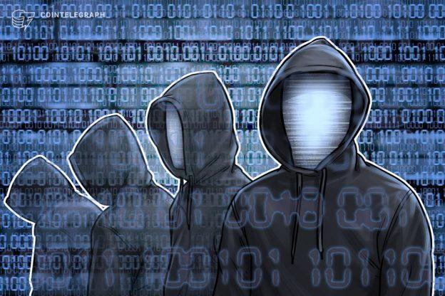 Kejahatan kripto turun 57% pada tahun 2020 tetapi peretasan DeFi melonjak: CipherTrace