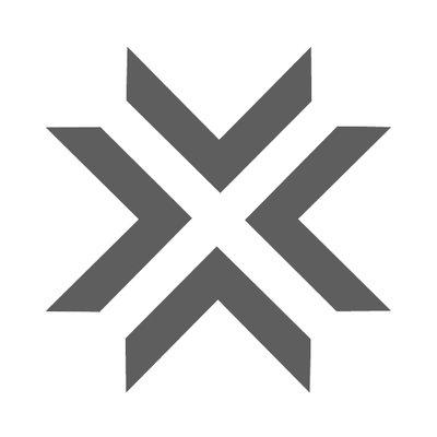 Liechtenstein Crypto Exchange Menerima Lisensi Dari Otoritas Pasar Keuangan - BlockTribune