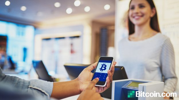 Buying Items and Services With Bitcoin: A Look at Crypto Asset Accepting Merchants in 2021