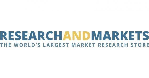 Pasar Didorong oleh Fluktuasi Peraturan Moneter & Peningkatan Transfer Dana