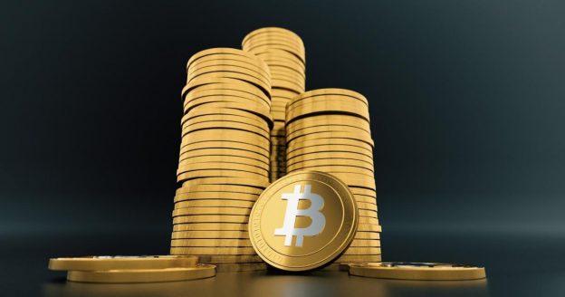 Perkuat Data Transformasional Shrg ETF (NYSE: BLOK), MicroStrategy Incorporated (NASDAQ: MSTR) - Rally Bitcoin, Boom Crypto Menyediakan Percikan Epik Untuk ETF Blockchain