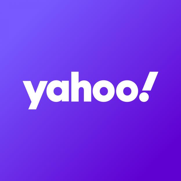 Skychain Memberikan Pembaruan pada LOI untuk Membeli Fasilitas Hosting Crypto 20 Mw di Quebec
