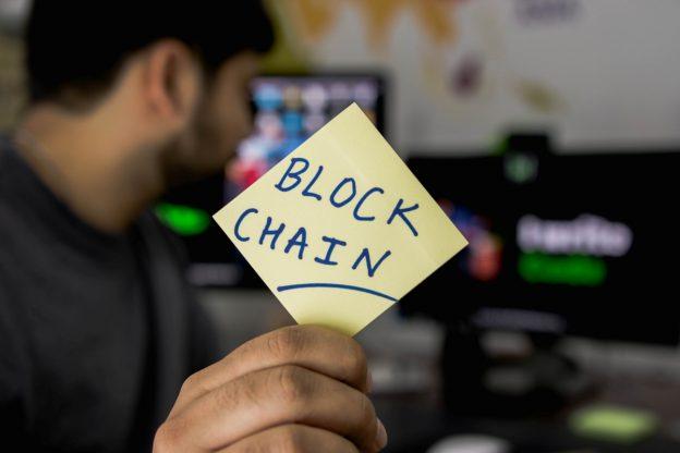 Tren Blockchain: Apa yang Harus Kita Harapkan Mulai 2021?