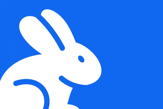 Ulasan CoinRabbit: Bagaimana Mendapatkan Untung dari Hodling Crypto Anda?