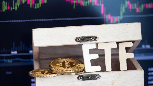 VanEck Mengajukan ETF Kripto Berbasis Ekuitas Baru