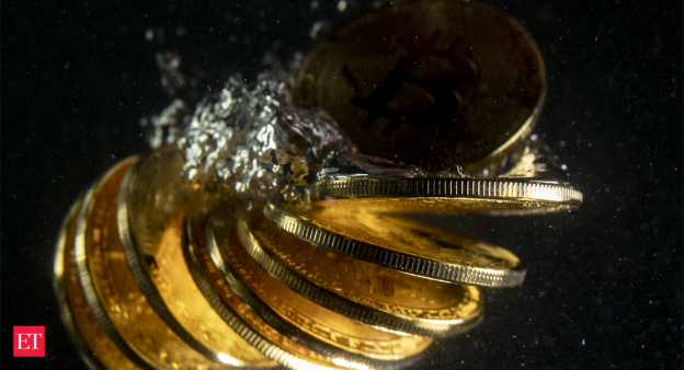 bitcoin: Saatnya India menunjukkan kecintaan pada Bitcoin? 6 ide crypto untuk anggaran