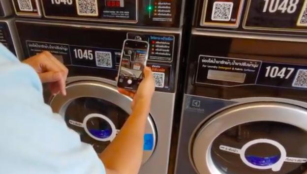 bne IntelliNews - Sistem pembayaran crypto Slovenia memasuki pasar Thailand
