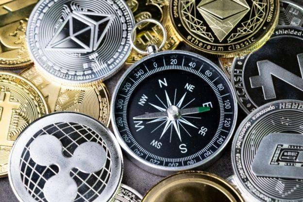 promising cryptocurrencies