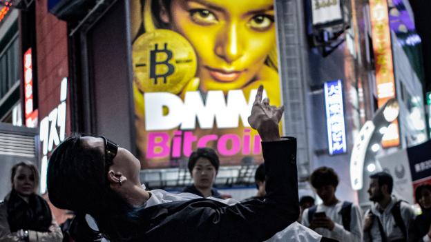 Adopsi Crypto Ritel Maju Di Tengah Pandemi karena Penerimaan dan Kesepadanan Memperluas Nilai - Op-Ed Bitcoin News