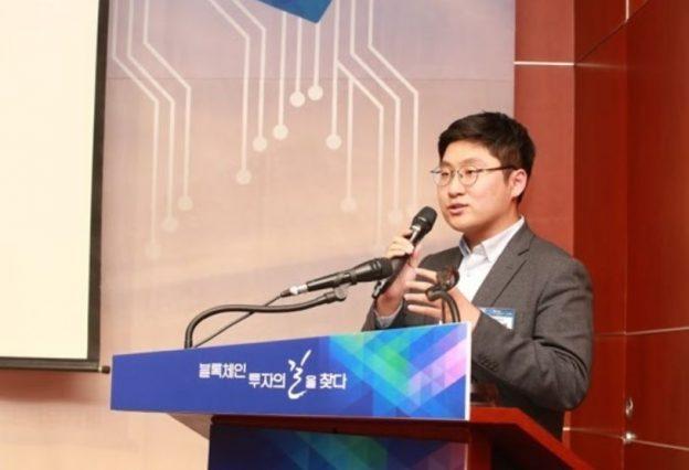 Ahli Pertukaran Crypto Sangwook Lee Bergabung dengan Wisebitcoin sebagai Penasihat Senior
