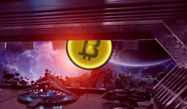 Analis Crypto Yang Secara Akurat Menyebut Keruntuhan Bitcoin Mengatakan Top Bisa Dekat - Ini Perkiraan Barunya