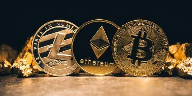 Apakah ETP merupakan kendaraan yang sempurna untuk mendapatkan eksposur ke pasar crypto?