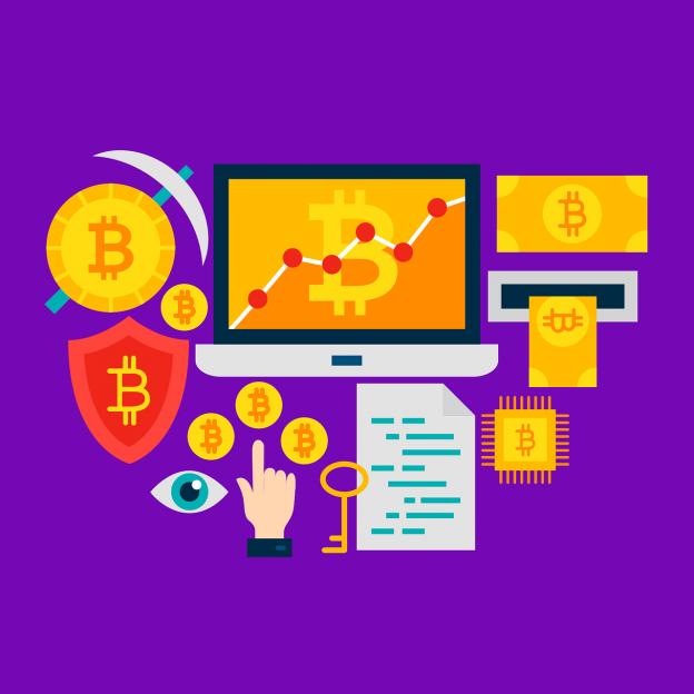 Asuransi Crypto dan DeFi Terbaik tahun 2021 • Benzinga