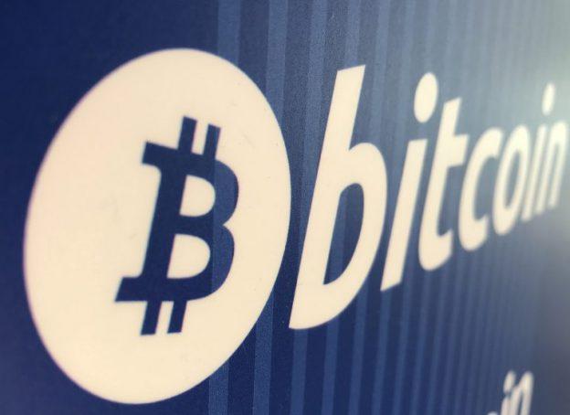 BOTTOMLINE: Semua teriakan tentang crypto dapat merugikan orang lain selain Bitcoin