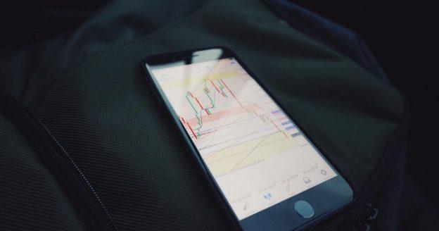 ($ BTC), PayPal Holdings (NASDAQ: PYPL) - Laporan Pertukaran Crypto Mencatat Jumlah Pengguna Baru Yang Tinggi