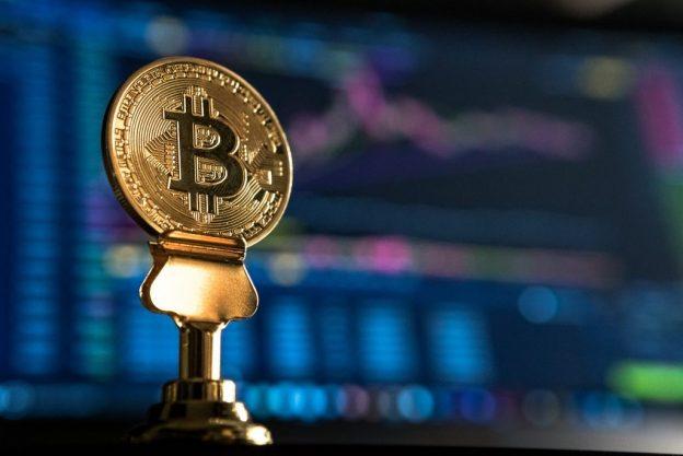 Bitcoin Mencapai $ 49rb Semakin Dekat Dengan $ 50rb