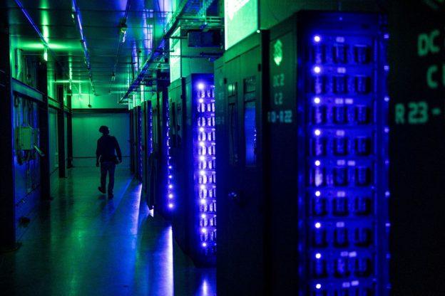 Bitcoin Mendekati Nilai $ 1 Triliun karena Crypto Jump Mengungguli Aset Lainnya