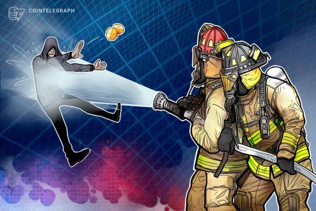 Blockchain Australia mengusir pedagang ritel proyek kripto Qoin
