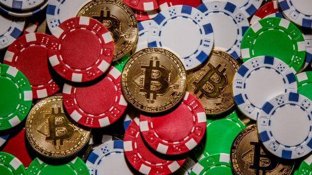 Campeón Gaming Partners: Menjadikan kasino crypto sebagai arus utama