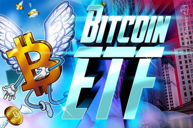Crypto hedge fund membantah klaim JPMorgan bahwa ETF Bitcoin adalah negatif jangka pendek untuk BTC
