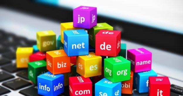 Domain yang Tidak Dapat Dihentikan Membawa Alamat .Crypto Langsung ke Browser Web
