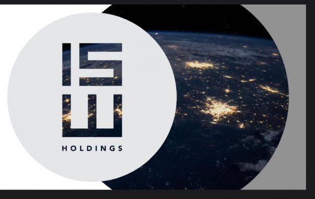 ISW Holdings Mengumumkan Pod5 Crypto Mining Pod Set akan Bertenaga pada 12 Februari