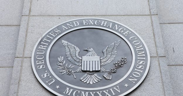 Inspektur SEC Menguraikan Playbook Pemeriksaan Kripto dalam Pemberitahuan Kepatuhan