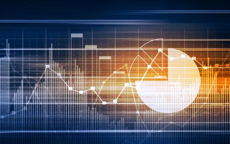 Investor Crypto harus melakukan diversifikasi dan lindung nilai dengan beberapa emas - CEO Penambangan Newcrest