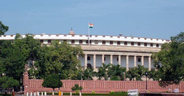 Menteri India Sarankan Pemerintah Modi Tidak Merencanakan Larangan Crypto Langsung