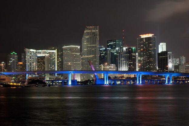 Miami Mayor Mengumumkan Mesures Bitcoin